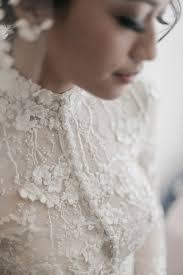 wedding dress brokat online kain brokat prada brokat prancis menjual bahan kebaya dan
