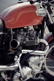 31 best triumph classics images on pinterest triumph motorcycles