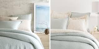 Nicole Miller Decorative Pillows by Bed Decorative Pillows Carpetcleaningvirginia Com