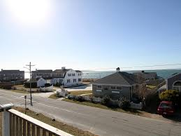 vacation home oceanside hyannis beach house home ma booking com