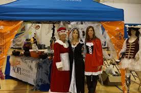 halloween city augusta ga news employment and events aopi