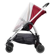 si e auto streety fix bebe confort trio streety passeggini trio bebe confort