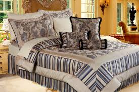 Bedspread And Curtain Sets Comforter Sets With Matching Curtains Comforters Decoration
