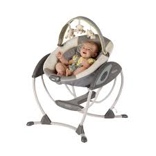 Graco Baby Doll Furniture Sets amazon com graco glider lx gliding swing peyton stationary