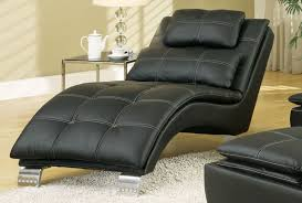 Black Accent Chairs For Living Room Black Leather Accent Chairs For Living Room Elegance Leather