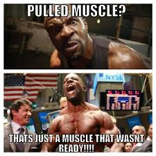 Inspirational Fitness Memes - inspirational gym humor t girls be like gym rat motivation