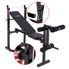 training benches adjustable strength training benches ebay