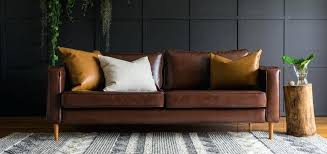 sofa covers near me sectional couch covers slipcovers for sectional sofas best sectional