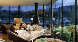 G Stige K Henzeile Kaufen Hotel Millstätter See 4 S Hotel Kollers In Kärnten