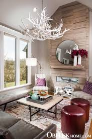 Home Interior Design Services Interior Design Services By Nathan Taylor Springfield Missouri