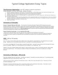 samples of good college essays admissions essay format heading example fresh essays college typical college essay block text in essays examples of college essays for common app