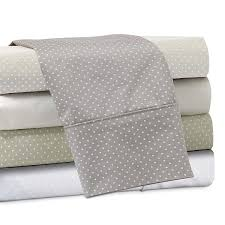 Queen Sheets Bedroom Costco Bed Sheets Charisma Luxury Towels Charisma Sheets