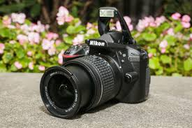 target nikon d3400 black friday black friday deals on cameras and drones cnet page 4
