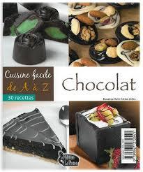 recette de cuisine de a à z cuisine facile de a à z cholcolat 32 recettes الطبخ السهل