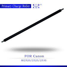 compare prices on canon ir2525 parts online shopping buy low
