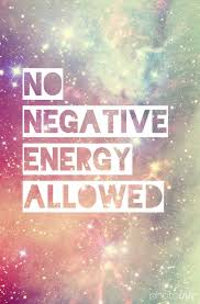 get rid of negative energy 10 ways to get rid of negative energy in your home life of polly