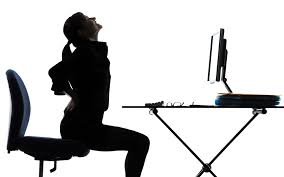 Best Desk Chairs For Posture What U0027s The Best Office Chair For Lower Back Pain Back Pain