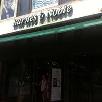Barnes Noble Boston Barnes U0026 Noble Kenmore 25 Tips