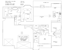 Twin Home Floor Plans Floor Plans Design Your Home App Twin Falls Id
