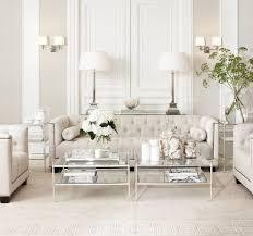 Neutral Colour Eichholtz Living Room Contemporary With Neutral Colour Living Room
