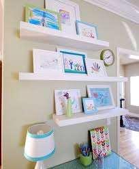 288 best paint ideas images on pinterest colors wall colors and