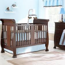 Rockland Convertible Crib Baby Cribs Jcpenney 58 Best Furniture Images On Pinterest 18