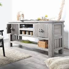 Tv Bench Sideboard Tv Cabinet 15 Best Ideas Of Sideboards And Tv Stands