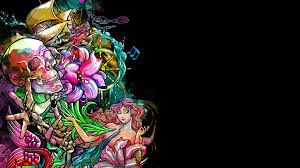 Wallpaper Laptop Tattoo | tattoo wallpapers for mobile and desktop
