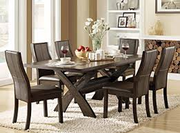 costco kitchen furniture warehouse furniture savings costco