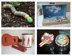 Craft Project Ideas For Kids - planetpals recycle kids crafts earthday everyday paper crafts