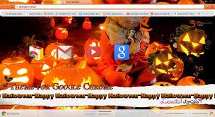 chrome halloween themes u2013 halloween wizard