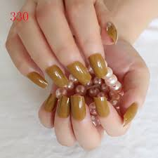 online get cheap tips nail products aliexpress com alibaba group