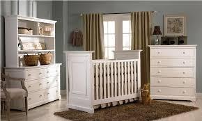cheap white nursery furniture sets u2014 nursery ideas baby white