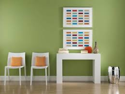 paints for home 5 zero voc interior paints for a freshly renovated healthy home