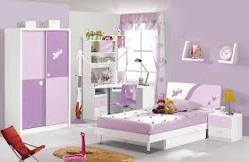 download kids bedroom for girls gen4congress com image gallery of smart ideas kids bedroom for girls 8 girls shared bedroom refresh