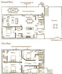 farmhouse floor plans roussillon farmhouse floor plans roussillon farmhouse