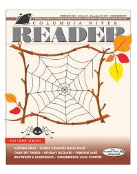 crr oct 2017 by susan piper issuu