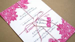henna invitation henna wedding invitations we like design