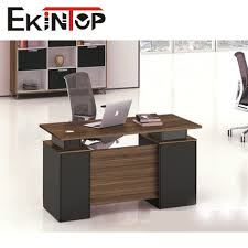 office office computer furniture office computer table design