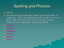 cv v vc lesson 14 day 3 you will need your textbook spelling and phonics