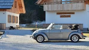 location si e auto vintage car conversion eauto si