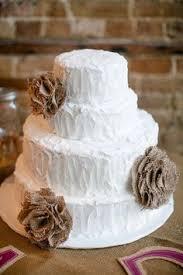 local wedding cake bakeries wedding cakes pinterest wedding