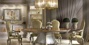dining room mesmerize dining room furniture harveys imposing