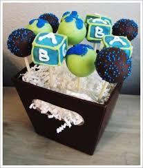36 best baby shower cake pops images on pinterest baby shower