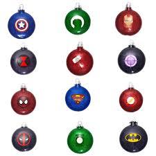 ornaments glitter ornaments