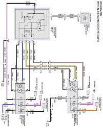 Wiring Diagram Fleetwood Fiesta Ford Power Seat Wiring Diagram U2013 Readingrat Net