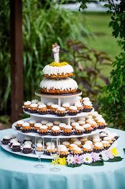 nothing bundt cakes home facebook