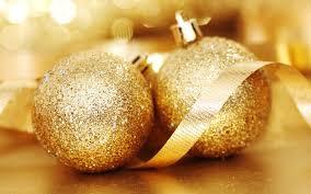gold ornaments gold ornaments wallpaper
