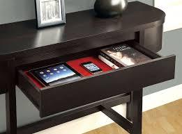 72 inch tv console table home design ideas