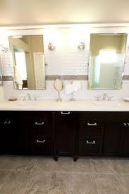 Kraftmaid Bathroom Vanity Cabinets by Unique Merillat Bathroom Vanity 11 Kraftmaid Bathroom Vanities